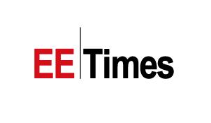 EETimes_awardspage