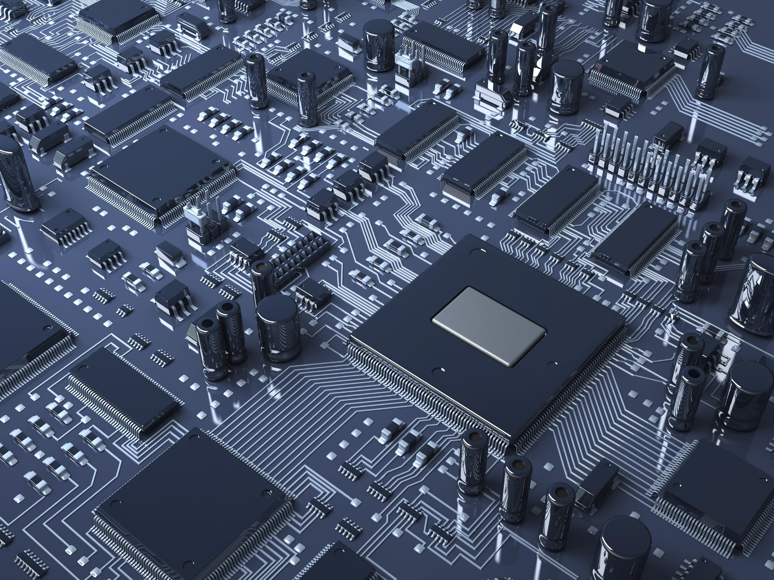 computer_chip-2560x1920